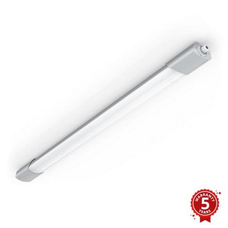 Steinel 052911 - LED Lampă tehnică fluorescentă RS PRO LED/30W/230V IP66