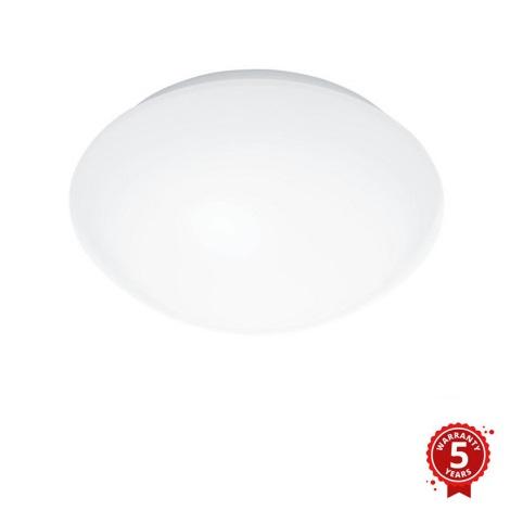 Steinel 056049 - LED Plafonieră RS PRO LED/13,5W/230V IP54