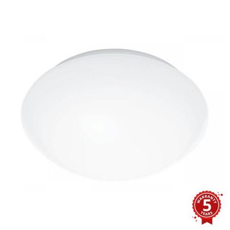 Steinel 056056 - Plafonieră LED exterior RS PRO LED/9W/230V IP54
