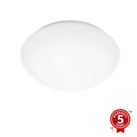 Steinel 056070 - LED Lampă exterior cu senzor RS PRO LED/16W/230V IP54