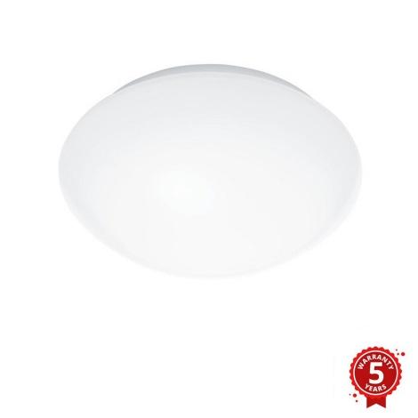 Steinel 056117 - LED Lampă exterior cu senzor RS PRO LED/20W/230V IP54 4000