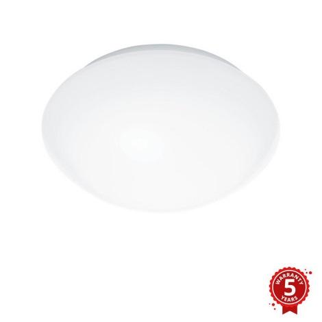 Steinel 056148 - LED Lampă exterior cu senzor LED/20W/230V IP54 3000 K