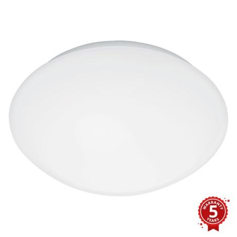 Steinel 058579 - LED Lampă exterior cu senzor RS PRO LED/16W/230V IP54