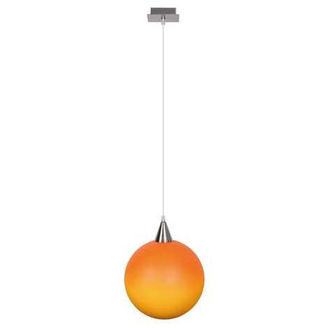 Top Light 1520/1/OR - Lustra 1xE27/60W/230V