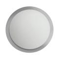 Top Light 5501/30/K/LK - Plafoniera 2xE27/60W/230V