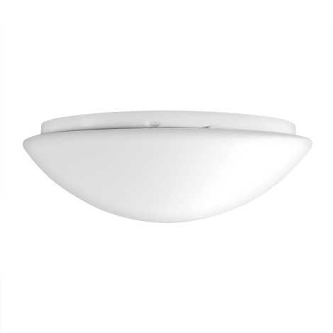 TOP LIGHT 5501/40 - Plafoniera 2xE27/60W/230V
