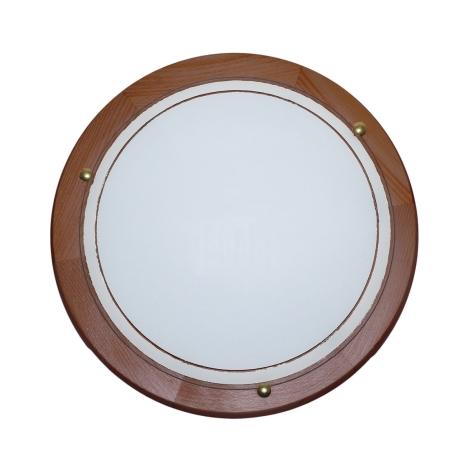 Top Light 5502/30/TD/LED12 - LED Plastydip LED/12W/230V
