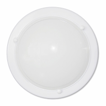Top Light 5502/40/B - Plafoniera 2xE27/20W/230V