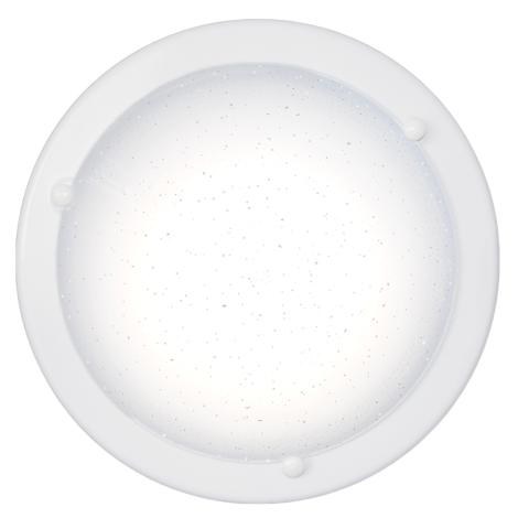 Top Light 5502/40/B Star - Plafonieră LED LED/20W/230V