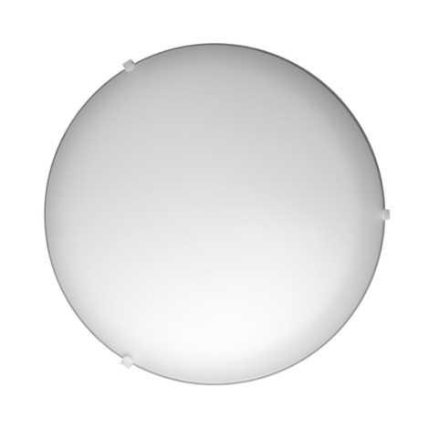 Top Light 5502/40/ECO - Plafoniera 2xE27/60W/230V