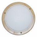 Top Light 5502/40/SD/LED - LED Plafoniera LED/20W/230V