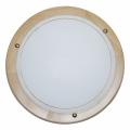 Top Light 5502/40/SD - Plafoniera 2xE27/60W/230V