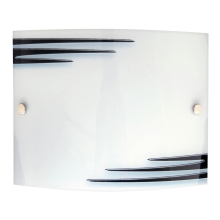 Top Light 5506 RA - Corp de iluminat perete 1xE27/60W/230V