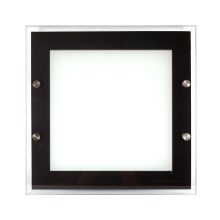 Top Light 5513/35/C - Plafonieră 1xE27/60W/230V