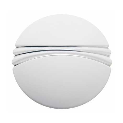 Top Light 6502/30/CRP/LED - Corp de iluminat baie LED/14W/230V