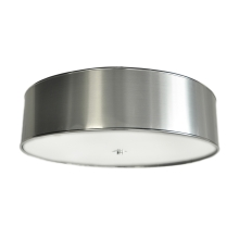 Top Light Dallas PL - Plafoniera DALLAS 5xE27/40W/230V
