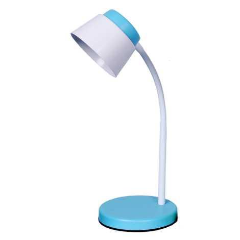 Top Light EMMA M - LED Lampa de masa 1xLED/5W/230V