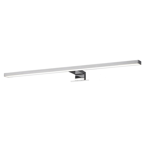Top Light - Iluminare oglinda Gila LED XL LED/8W/230V