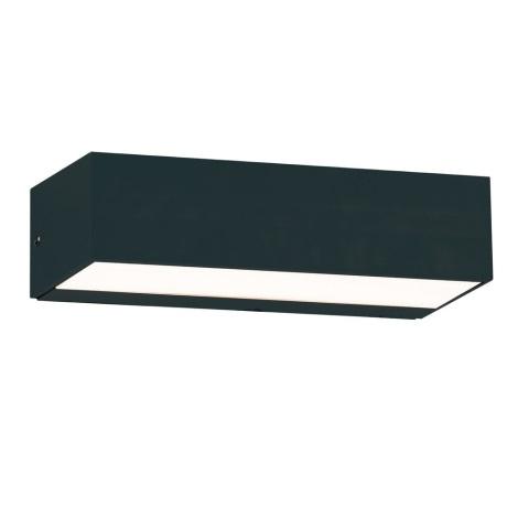 Top Light Imola - Lampă exterior LED LED/12W/230V IP65