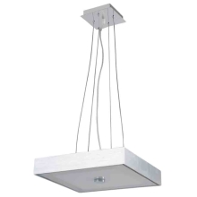 Top Light - Lampa suspendata DENVER 1xT5/22W