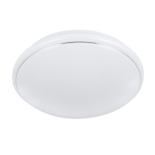 Top Light - LED Plafoniera LED/18W/230V