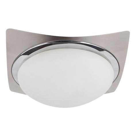 Top Light Metuje H LED - Baie Plafoniera METUJE LED/12W/230V
