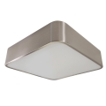 Top Light - Plafonieră 1030-30LK 2D-38W