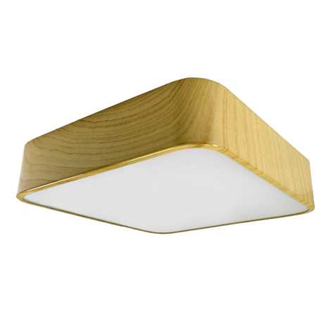 Top Light - Plafoniera 1030-30SD 2D-38W