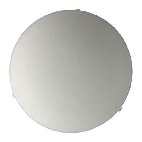 Top Light - Plafoniera cu senzor 5502/40/ECO/MWS 1xE27/60W