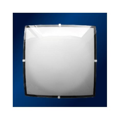 Top Light - Plafoniera cu senzor 5502/H/ECO/MWS 1xE27/60W