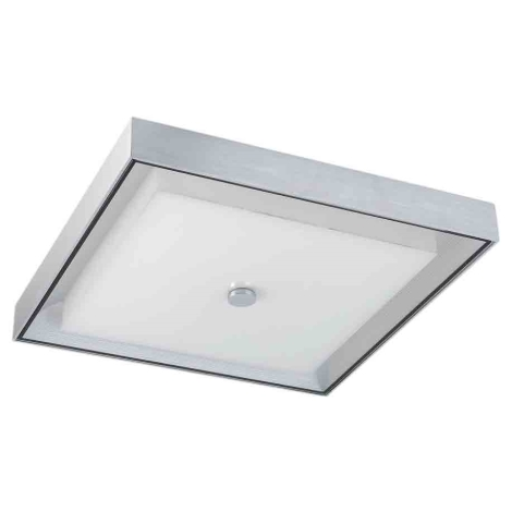 Top Light - Plafoniera DENVER PL 1xT5/22W