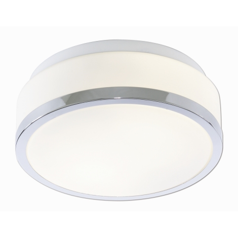 Top Light -  Plafoniera FLUSH 2xE27/60W/230V
