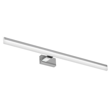 Top Light Yukon MAX - Iluminat oglindă baie LED 1xLED/16W/230V IP44