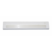 Top Light ZSP 8 - Corp iluminat bucatarie 1xT5/8W/230V