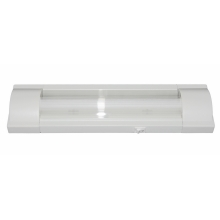 Top Light ZSP T8LED 5W - Lampă LED design minimalist LED/5W/230V