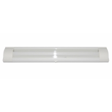 Top Light ZSP T8LED 9W - Lampă LED design minimalist LED/9W/230V