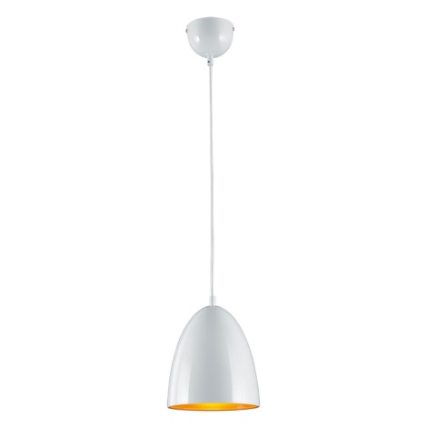 TRIO - Lustră LED pe cablu COB LED/6,5W/230V