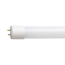 Tub fluorescent LED G13/10W/230V T8 4000K