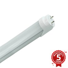 Tub fluorescent LED PRO+ T8/18W/230V 4000K