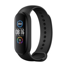Xiaomi Mi Bluetooth Band 5 IP67